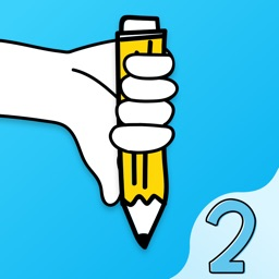 Draw Now - AI Guess Drawing