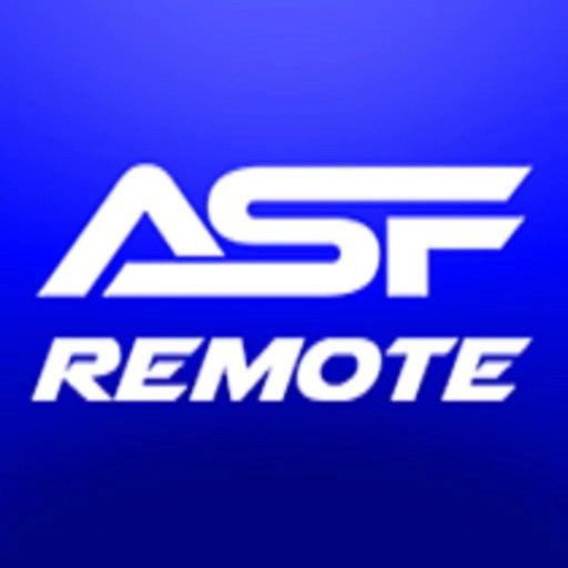 FeedSync Remote