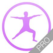 Simply Yoga app review