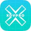 XDV PRO