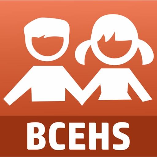 BCEHS