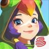 アカツキランド - iPhoneアプリ