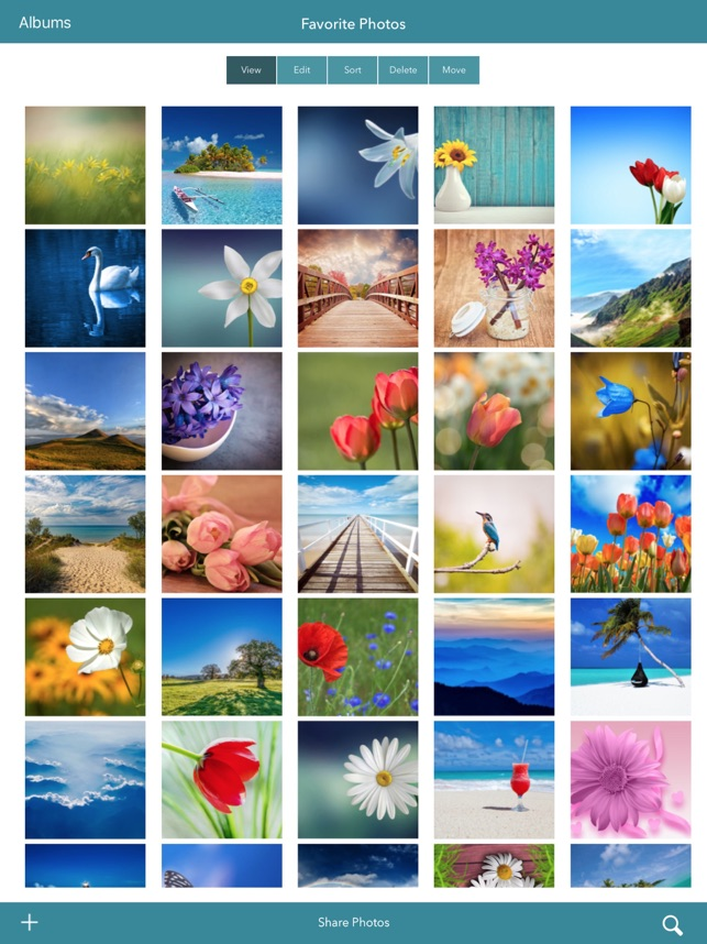 photo album maker software free download for pc