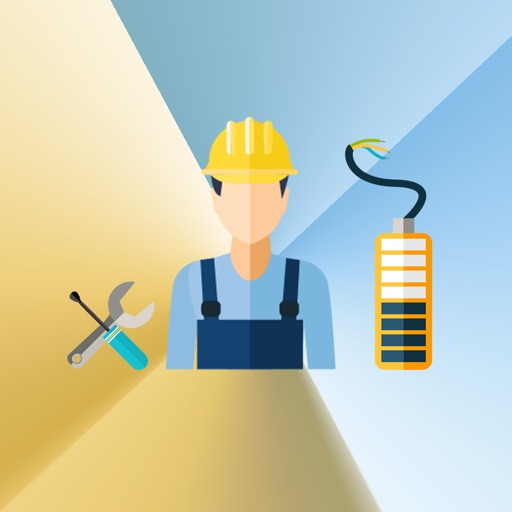ElectricityEquipmentStc
