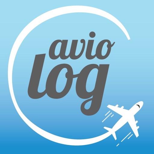 AvioLog - Flight Time Logger download