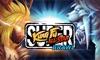 Super Kung Fu All-Star Brawl
