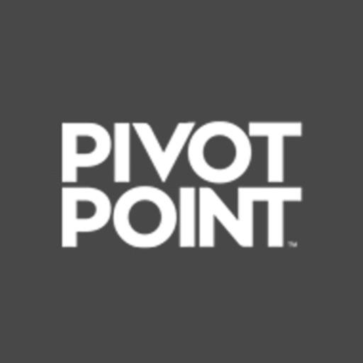 Pivot Point AR