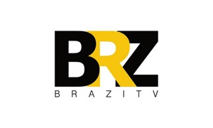 BraziTV The Brazilian Channel