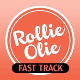 Rollie Olie