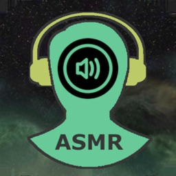 ASMR Binaural Triggers