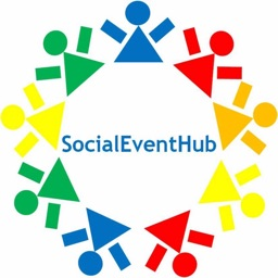 SocialEventHub