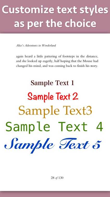 PDF Annotation Maker screenshot-3