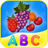 Codes for Endless ABC Fruit Alphabet App Hack
