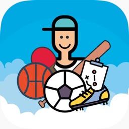 myteam App