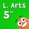 iTooch 5th Language Arts FULL