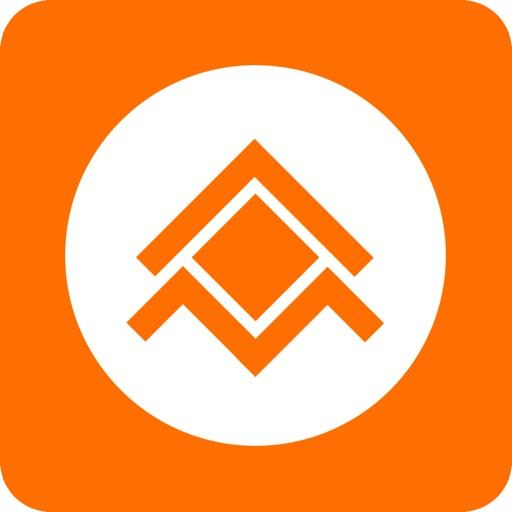 合众e贷出借-理财产品之短期投资理财平台