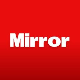 Mirror Online
