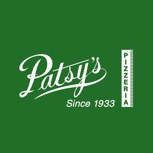 Patsy's Pizzeria icon