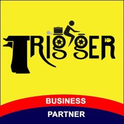 Trigger - Business Partner