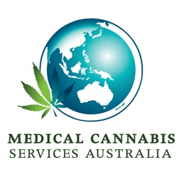 Medical Cannabis Services