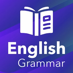 English Grammar (40 Lessons)