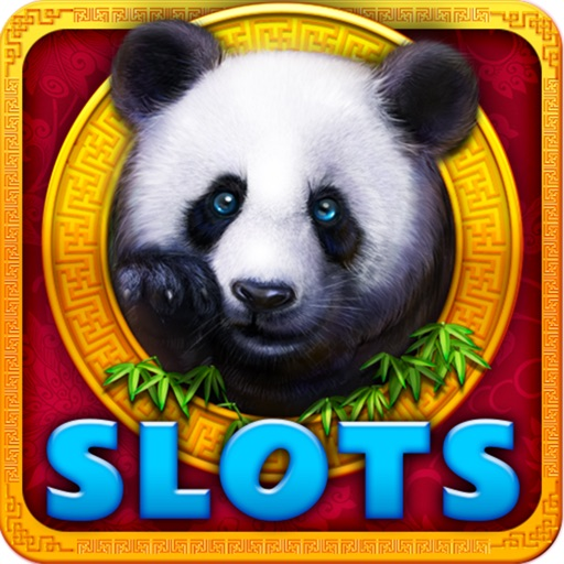 Panda Best Slots Game