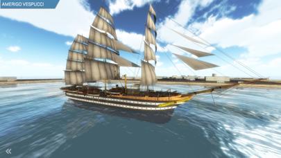 Marina Militare It Navy Simのおすすめ画像2