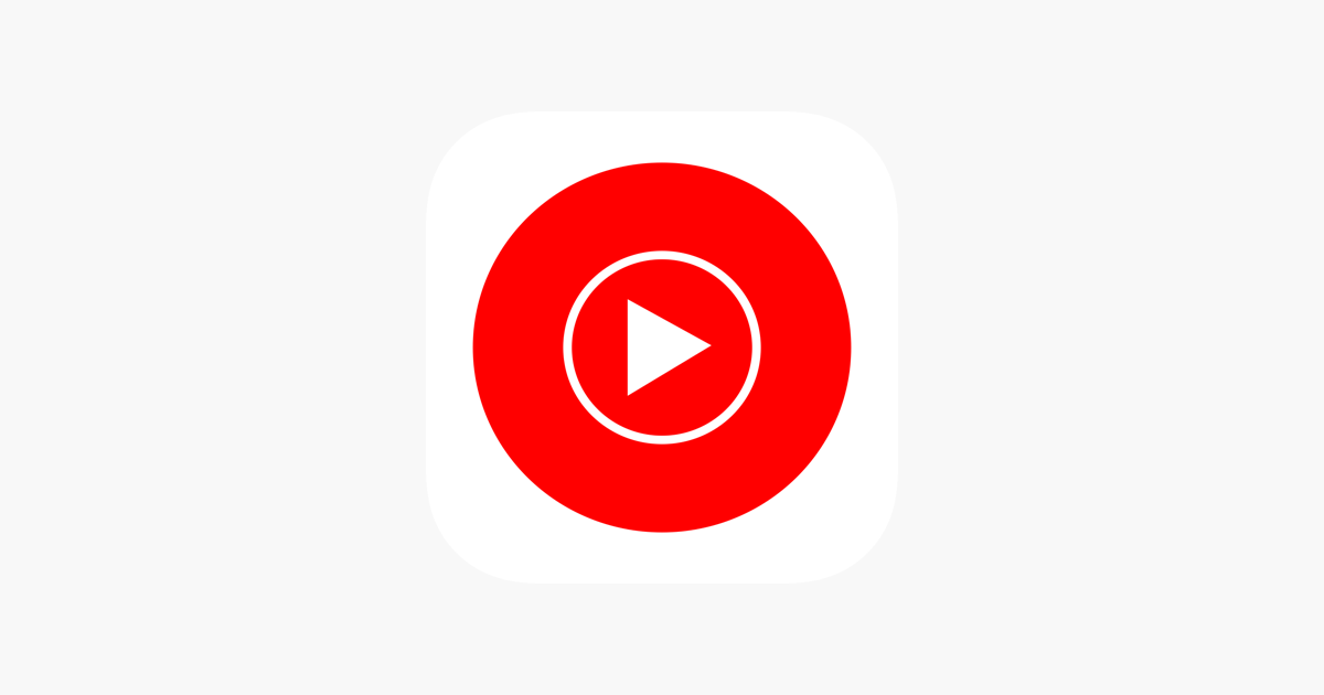 descargar youtube musica premium gratis