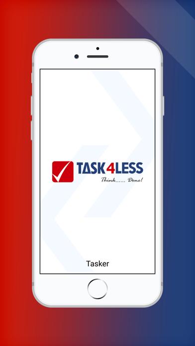 Task4Less Tasker | App Price Drops