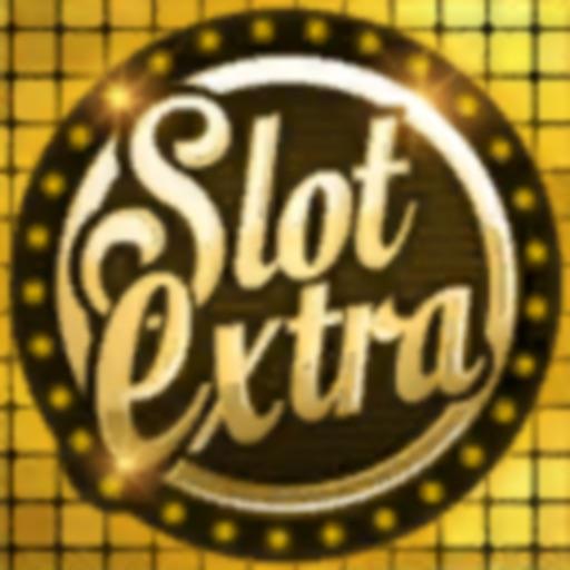 Slot Extra - Casino Slots icon