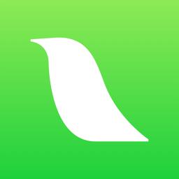 Ícone do app Lark Health