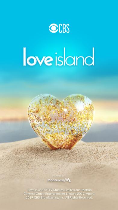 download Love Island