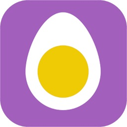 Grocery List PRO by Voice