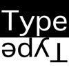 Type My Style