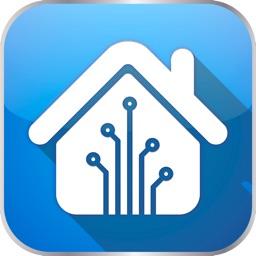 Automata Home Automation