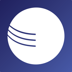 Ambient Weather Dashboard on the App Store