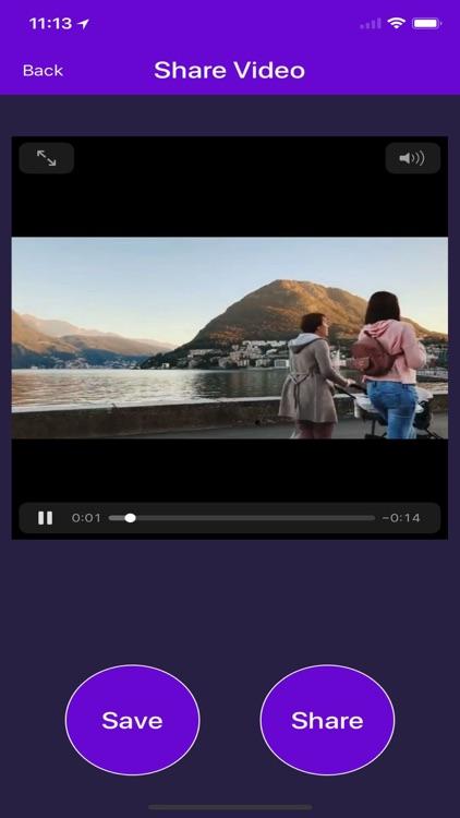 Video Compresser screenshot-4