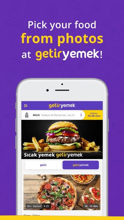 getir screenshot-3