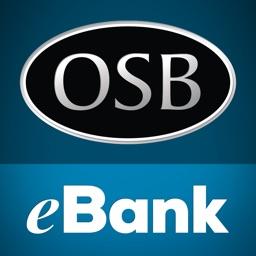 Oklahoma State Bank eBank