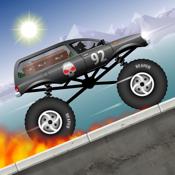 Renegade Racing icon
