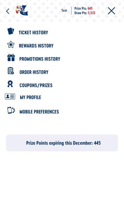 Missouri Lottery Official App screenshot-4