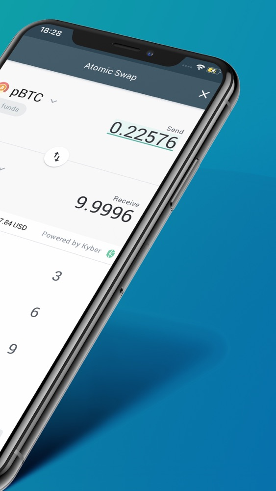 digital wallet bitcoin ethereum