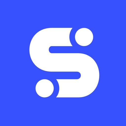 Syntes