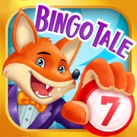 Codes for Bingo Tale Play Live Games! Hack