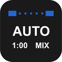 TouchDirector Remote