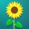 花の木 - iPhoneアプリ