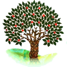 Apple Tree!
