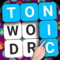Codes for WordTonic - Word Search Puzzle Hack