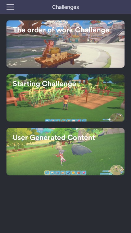 GameNets - My Time At Portia screenshot-4
