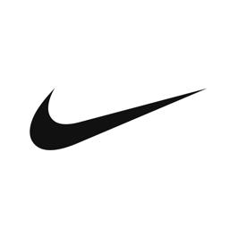 Ícone do app Nike